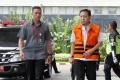 Setya Novanto Kembali Jalani Pemeriksaan oleh KPK