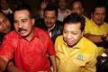 Setya Novanto Pimpin Rapat Pleno Partai Golkar