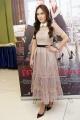 shandy-aulia-di-acara-soundtrack-film-eiffel-im-in-love-2_20171215_164339.jpg