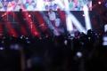 sheila-on-7-meriahkan-panggung-the-90s-festival_20191125_143629.jpg
