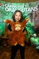 sherina-munaf-peduli-orangutan_20190218_170016.jpg
