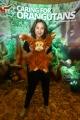 sherina-munaf-peduli-orangutan_20190218_170025.jpg