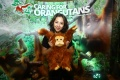 sherina-munaf-peduli-orangutan_20190218_170034.jpg