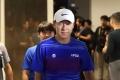 shin-tae-yong-pimpin-latihan-timnas-indonesia-senior_20200217_230346.jpg
