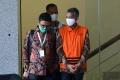 sidang-dakwaan-mantan-komisioner-kpu-wahyu-setiawan_20200528_155802.jpg