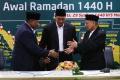 sidang-isbat-awal-ramadan-1440-h_20190505_215545.jpg
