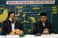 sidang-isbat-awal-ramadan-1440-h_20190505_220153.jpg