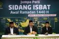 sidang-isbat-awal-ramadan-1440-h_20190505_220331.jpg