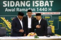 sidang-isbat-awal-ramadan-1440-h_20190505_220629.jpg