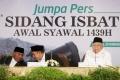 sidang-isbat-awal-syawal-1439h_20180614_200529.jpg