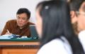 sidang-lanjutan-kasus-suap-perizinan-meikarta-hadirkan-6-saksi_20190121_225439.jpg