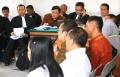 sidang-lanjutan-kasus-suap-perizinan-meikarta-hadirkan-6-saksi_20190121_225448.jpg