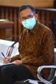 Sidang Perdana Kasus Korupsi PT Dirgantara Indonesia