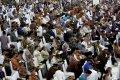 Sidang Pleno Muktamar Muhammadiyah Ke-47 Makassar