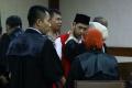 sidang-putusan-lutfi-pembawa-bendera-aksi-pelajar_20200130_191126.jpg