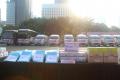 Siloam Hospitals Donasikan 45000 Alat Kesehatan Untuk Polda Metro Jaya
