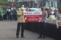 siloam-hospitals-donasikan-45000-alat-kesehatan-untuk-polda-metr_20210730_163942.jpg