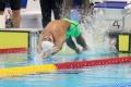 siman-gagal-sumbang-medali-di-asian-games-2018_20180820_193936.jpg
