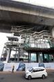 skybridge-halte-transjakarta-csw-dan-stasiun-mrt-asean_20210517_232715.jpg