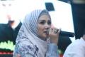 solidaritas-untuk-ahmad-dhani_20190130_191447.jpg