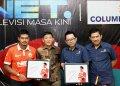 sponsor-baru-persija-jakarta_20150410_181030.jpg