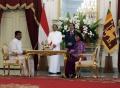 sri-lanka-kerjasama-perikanan-indonesia_20170308_230053.jpg