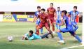 sriwijaya-fc-hajar-psps-riau-3-0-di-liga-2_20211016_131707.jpg