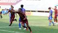 sriwijaya-fc-hajar-psps-riau-3-0-di-liga-2_20211016_134837.jpg