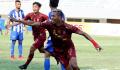 sriwijaya-fc-hajar-psps-riau-3-0-di-liga-2_20211016_135006.jpg