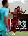 sriwijaya-fc-hajar-psps-riau-3-0-di-liga-2_20211016_143848.jpg