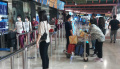 suasana-bandara-soetta-di-tengah-status-ppkm-level-2_20211021_005150.jpg