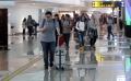 suasana-di-bandara-soetta-memasuki-liburan-natal-dan-tahun-baru_20191222_220413.jpg
