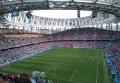 suasana-di-stadion-nizhny-novgorod_20180708_144916.jpg