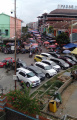 suasana-pasca-penertiban-jukir-liar-di-16-ilir-palembang_20210614_183741.jpg