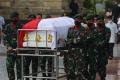 suasana-pemakaman-sudi-silalahi-di-tmp-kalibata_20211026_175028.jpg