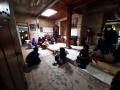 suasana-rumah-duka-didi-kempot-di-kabupaten-ngawi_20200505_112931.jpg