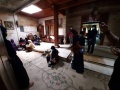 suasana-rumah-duka-didi-kempot-di-kabupaten-ngawi_20200505_113056.jpg