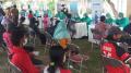 suntik-vaksinasi-covid-19-bagi-masyarakat-tengerang_20210928_130919.jpg