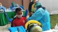 suntik-vaksinasi-covid-19-bagi-petugas-pelayanan-publik_20210225_183338.jpg