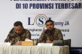survei-lsi-terkait-pertarungan-partai-politik-di-10-provinsi-terbesar_20181103_225658.jpg