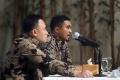 Survei LSI Terkait Pertarungan Partai Politik di 10 Provinsi Terbesar