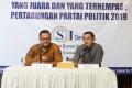 survei-pertarungan-partai-politik-2019_20190109_165625.jpg