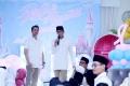 syukuran-ulang-tahun-raffi-dan-nagita_20170218_192602.jpg