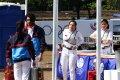 syuting-film-3-srikandi_20150725_132348.jpg