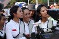 syuting-film-3-srikandi_20150725_133229.jpg