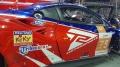 t2-motorsports-ambil-bagian-dalam-asia-le-mans-series-di-sepang_20200215_203448.jpg