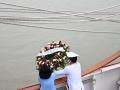 tabur-bunga-peringati-hari-dharma-samudra_20210115_135024.jpg