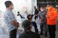tabur-bunga-untuk-korban-pesawat-sriwijaya-air-sj-182_20210122_145944.jpg