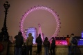 tak-ada-perayaan-tahun-baru-di-london-inggris_20210101_175041.jpg