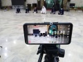 takbir-virtual-di-masjid-agung-sunda-kelapa-jakarta_20200524_073314.jpg